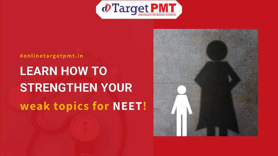 Learn how to strengthen your - onlinetargetpmt